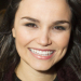 Samantha Barks to star in Pretty Woman musical