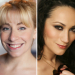 Exclusive: Casting announced for new rock musical Lizzie