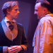 Oscar Wilde's grandson adapts The Picture of Dorian Gray