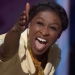 Watch: Cynthia Erivo's Tony Awards performance