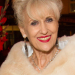 Anita Dobson and Shala Nyx join the cast of The Shadow Factory