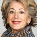 Maureen Lipman joins James Dreyfus in Harvey