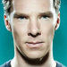 How to get £10 tickets for Benedict Cumberbatch's Hamlet