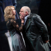 King Lear (NT Olivier)