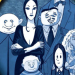 Addams Family musical eyes long-awaited West End debut?