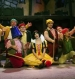 Snow White and the Seven Dwarves (Yeovil)