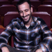 Hofesh Shechter guest directs 2014 Brighton Festival