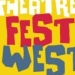 Salisbury announce third annual Theatre Fest West