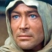 Peter O'Toole dies aged 81