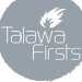 Programme announced for 2015 Talawa Firsts