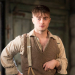 Daniel Radcliffe returns to Broadway in The Cripple of Inishmaan