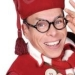 Warwick Davis and Tam Ryan join Presley's Snow White in Manchester