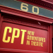 Camden People's Theatre announces autumn season