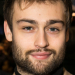 Douglas Booth and Clifford Samuel to star in A Guide for the Homesick at Trafalgar Studios