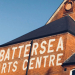 10 things you didn't know about Battersea Arts Centre