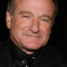 Broadway pays tribute to Robin Williams