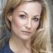 Cast announced for Legally Blonde at Kilworth House