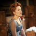Gillian Anderson and Juliet Stevenson feature in new Young Vic season