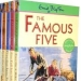 Enid Blyton's Famous Five set for West End adventure?