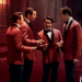 Win a pair of tickets to the Jersey Boys Gala Screening