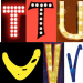 Test your theatre knowledge: Musical theatre TUV