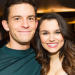 Samantha Barks and Jonathan Bailey to perform at 17th Annual WhatsOnStage Awards