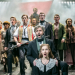 BBC One to produce six-part Les Misérables adaptation