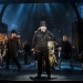 Exclusive photos: First look at Scrooge the Musical