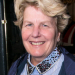 Sandi Toksvig to adapt Treasure Island for newly opened Haymarket Theatre in Leicester