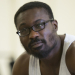 Jude Owusu: 'I want people to understand why Tamburlaine does the things he does'