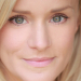 Rachael Wooding to star in Wonderland