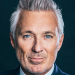 Martin Kemp to star in Million Dollar Quartet in London
