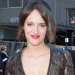 Phoebe Waller-Bridge's Fleabag to return to Soho Theatre