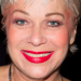 My Top 5 Showtunes: Denise Welch