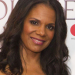 Audra McDonald: 'The theatre industry needs to do more to help new mums and gay parents'