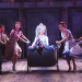 The Pajama Game (Shaftesbury Theatre)