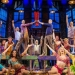 Kinky Boots to release West End cast recording