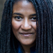 Lynn Nottage scoops Susan Smith Blackburn Prize