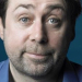 Sean Hughes joins cast of The Railway Children