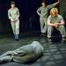 Female prisoners' play in crowdfunding bid for Edinburgh Fringe