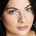 BGT star Lucy Kay joins Joe McElderry in Joseph tour