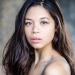 Eva Noblezada to open West End Bares 2018 and theme announced