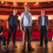 RSC announces amateur companies for Dream tour
