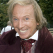 Tommy Steele to star in The Glenn Miller Show at the London Coliseum