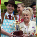 West End Bake Off to return in July