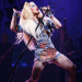 Hedwig and the Angry Inch heading for the West End?