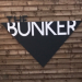 New Monica Lewinsky drama to be staged in Bunker Theatre's 2018 season