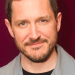Bertie Carvel: I took a gamble on directing Strife