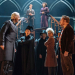 Harry Potter and the Cursed Child releases new tickets for 2019