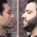 How Stagey Are You? Nathan Amzi v Stephen Rahman-Hughes